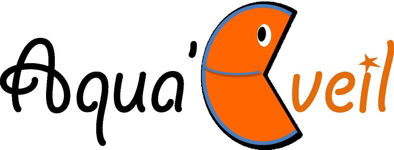 logo aqua'eveil